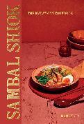Sambal Shiok von Yin, Mandy