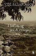 Cover-Bild zu Hoffnung im Alentejo (eBook) von Saramago, José