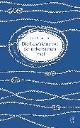 Cover-Bild zu Die Geschichte von der unbekannten Insel (eBook) von Saramago, José