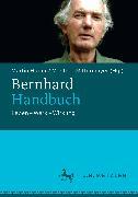 Cover-Bild zu Bernhard-Handbuch (eBook) von Huber, Martin (Hrsg.)