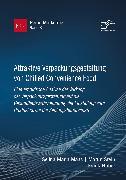 Cover-Bild zu Attraktive Verpackungsgestaltung von Chilled Convenience Food: Eine empirische Analyse der Wirkung der Verpackungsgestaltung auf die Gesundheitswahrnehmung, die Einstellung zum Produkt sowie die Zahlungsbereitschaft (eBook) von Huber, Frank
