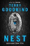 Cover-Bild zu Nest (eBook) von Goodkind, Terry
