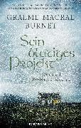 Cover-Bild zu Sein blutiges Projekt (eBook) von Burnet, Graeme Macrae