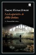 Cover-Bild zu La desaparición de Adèle Bedeau (eBook) von Macrae, Graeme