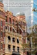 Cover-Bild zu Dinner With the Devil (eBook) von Macrae, Helen