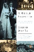 Cover-Bild zu A World Elsewhere (eBook) von MacRae, Sigrid