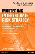 Cover-Bild zu Mastering Interest Rate Risk Strategy PDF eBook (eBook) von Macrae, Victor