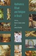 Cover-Bild zu Ayahuasca, Ritual and Religion in Brazil (eBook) von Labate, Beatriz Caiuby