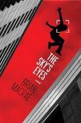 Cover-Bild zu The Sky's Eyes (eBook) von Macrae, Brian