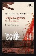 Cover-Bild zu Un plan sangriento (eBook) von Burnet, Graeme Macrae