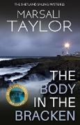 Cover-Bild zu Body in the Bracken (eBook) von Taylor, Marsali