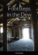 Cover-Bild zu Footsteps in the Dew von Taylor, Marsali