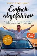 Cover-Bild zu Einfach abgefahren (eBook) von Flügel-Anhalt, Margot