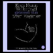 Cover-Bild zu Wellenjagd (Ungekürzte Lesung) (Audio Download) von Nunn, Kem