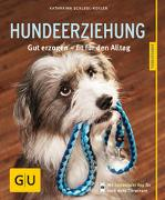 Hundeerziehung von Schlegl-Kofler, Katharina