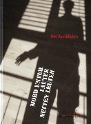 Cover-Bild zu Mord unter lauter netten Leuten (eBook) von Rauchfleisch, Udo