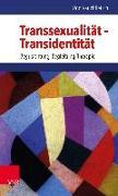Cover-Bild zu Transsexualität - Transidentität (eBook) von Rauchfleisch, Udo