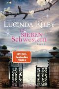 Die sieben Schwestern von Riley, Lucinda