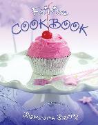 Fairies Cookbook (eBook) von Beery, Barbara