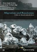 Cover-Bild zu Migration und Rassismus (eBook) von Brandmaier, Maximiliane (Beitr.)