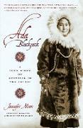 Cover-Bild zu Ada Blackjack (eBook) von Niven, Jennifer