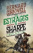 Cover-Bild zu Los estragos de Sharpe (eBook) von Cornwell, Bernard