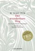Cover-Bild zu Der wunderbare Weg von Peck, M. Scott