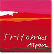 Cover-Bild zu Alpan
