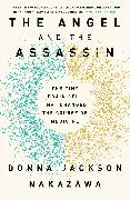 Cover-Bild zu The Angel and the Assassin von Jackson Nakazawa, Donna