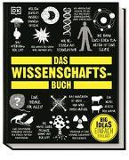 Cover-Bild zu Big Ideas. Das Wissenschafts-Buch von Farndon, John