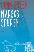 Cover-Bild zu Margos Spuren von Green, John