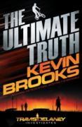 Cover-Bild zu The Ultimate Truth (eBook) von Brooks, Kevin