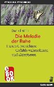 Cover-Bild zu Wilk, Daniel: Die Melodie der Ruhe (eBook)