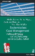 Cover-Bild zu Müller, Matthias: Systemisches Case Management (eBook)