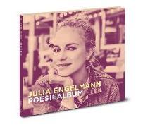 Cover-Bild zu Poesiealbum von Engelmann, Julia