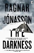Cover-Bild zu The Darkness von Jónasson, Ragnar