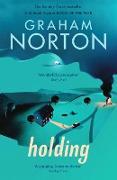 Cover-Bild zu Holding (eBook) von Norton, Graham