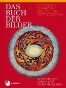 Cover-Bild zu Das Buch der Bilder von Ammann, Ruth (Hrsg.)