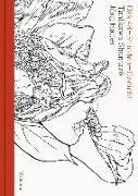 Cover-Bild zu Das 48-Stunden-Gedicht von Halter, Jürg