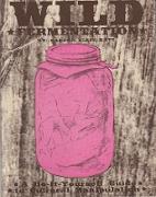 Cover-Bild zu Wild Fermentation (eBook) von Katz, Sandor Ellix
