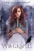 Cover-Bild zu Winterspell von Legrand, Claire