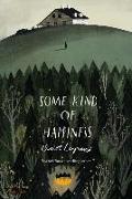 Cover-Bild zu Some Kind of Happiness von Legrand, Claire