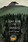 Cover-Bild zu Some Kind of Happiness (eBook) von Legrand, Claire