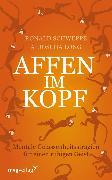 Cover-Bild zu Affen im Kopf (eBook) von Schweppe, Ronald Pierre