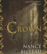 Cover-Bild zu Bilyeau, Nancy: The Crown