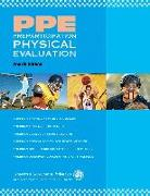 Cover-Bild zu PPE Preparticipation Physical Evaluation (eBook) von Physicians, American Academy of Family