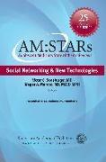 Cover-Bild zu AM:STARs Social Networking & New Technologies (eBook) von Health, American Academy of Pediatrics Section on Adolescent