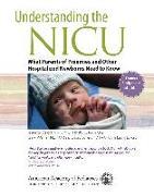 Cover-Bild zu Understanding the NICU (eBook) von Pediatrics, The American Academy of