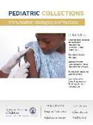 Cover-Bild zu Immunization Strategies and Practices (eBook) von American Academy Of Pediatrics (Hrsg.)