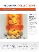 Cover-Bild zu Opioid Addiction (eBook) von American Academy Of Pediatrics (Hrsg.)